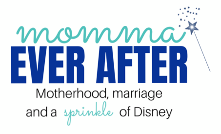 Mom | Wife | Disney Life